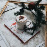ポアロのクリスマス HERCULE POIROT'S CHRISTMAS 村上啓夫 訳