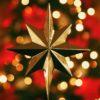 クリスマス・プディングの冒険 THE ADVENTURE OF THE CHRISTMAS PUDDING アガサ・クリスティ 橋本福夫 他訳