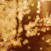 マン島の黄金 WHILE THE LIGHT LASTS AND OTHER STORIES アガサ・クリスティ 中村妙子・他訳