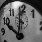 複数の時計 THE CLOCKS アガサ・クリスティ 橋本福夫 訳