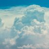 雲をつかむ死 DEATH IN THE CLOUDS アガサ・クリスティ 加島祥造 訳